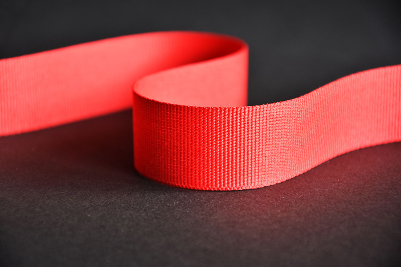 Kuny AG Ribbon Manufacturer – Switzerland