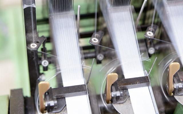 Kuny AG Weaving Mill