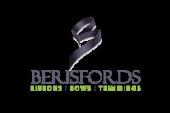 Berisfords Ltd
