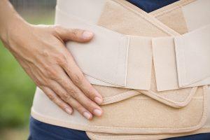 bandage médical