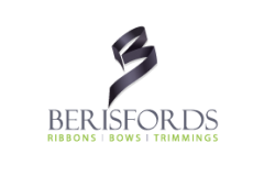 Berisfords Ltd.