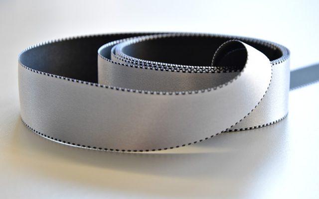 Kuny AG Standardbänder Bicolor