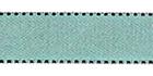Art. 22366 Bicolor Vorderseite