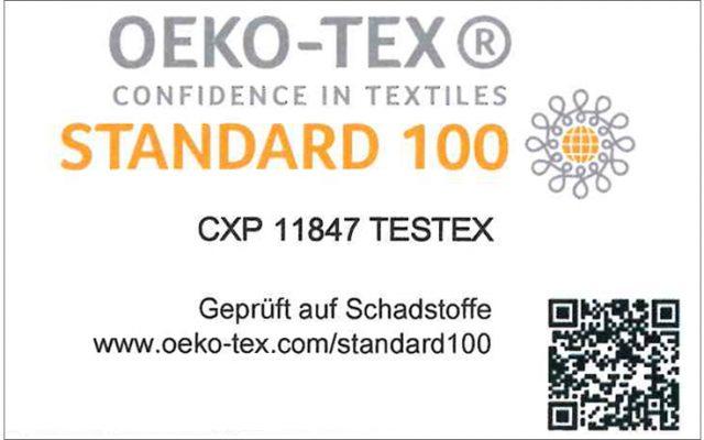 Kuny AG Oeko-Tex