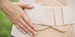 Bandagen - Medizinprodukte