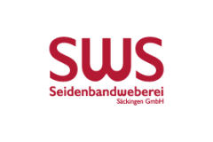 SWS Seidenbandweberei Säckingen GmbH